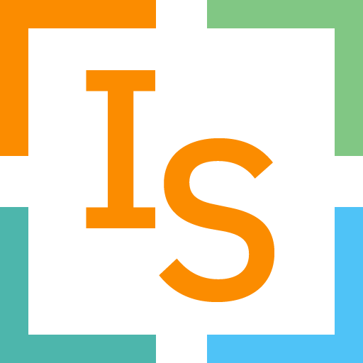 Instruct Suite Logo
